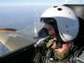 Лётная подготовка (Flight Training)