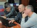 """Подготовка В РКК """"Энергия"""" (Training in RKK """"Energia"""")"""