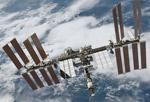 Эксперт: сотрудничество РФ и США в космосе сконцентрируется на МКС