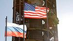 НАСА приостановило сотрудничество с РФ, за исключением работы на МКС