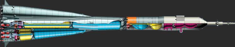 Ракета-носитель «Союз-ФГ»