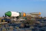 9 апреля космический грузовик «Прогресс М-23М» отправится к МКС (видео)
