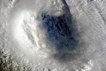 Тайфун Ногури