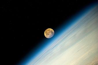 moonset-2-sm