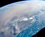 Аденский Залив, Йемен и Оман