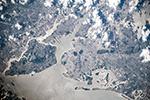 Города мира - Нью-Йорк, США