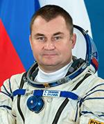 Овчинин Алексей Николаевич